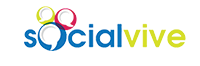 SocialVive-Performance Driven,Digital Marketing Agency