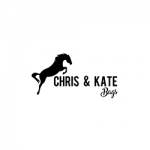 Chris-&-Kate